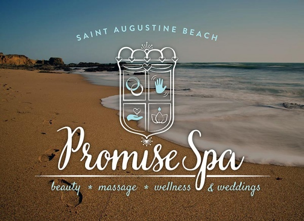 Promise Spa